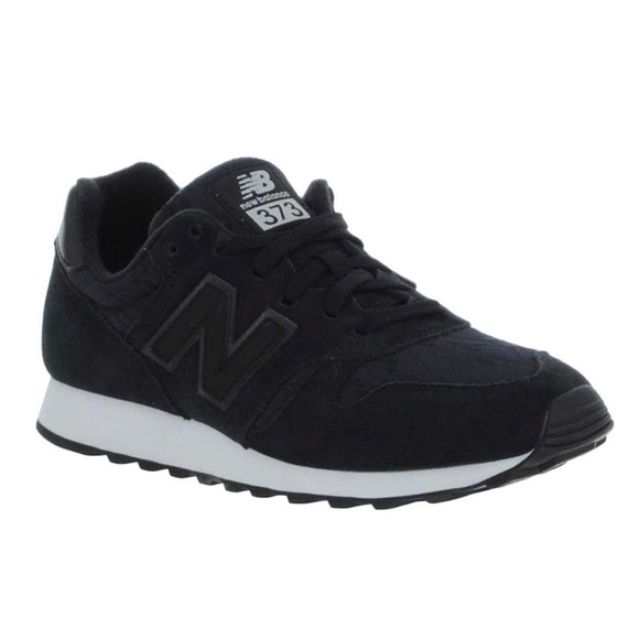 suede 373 new balance